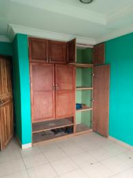2 bedroom Flat / Apartment for rent Ibafo Ibafo Obafemi Owode Ogun