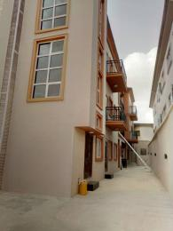 2 bedroom Flat / Apartment for rent phase 2 Magodo-Shangisha Kosofe/Ikosi Lagos