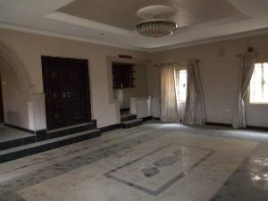 2 bedroom Flat / Apartment for rent Omole ph2 Omole phase 2 Ogba Lagos