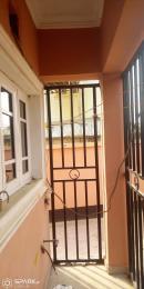 2 bedroom Flat / Apartment for rent Opic isheri north private estate Isheri North Ojodu Lagos