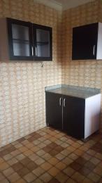 2 bedroom Flat / Apartment for rent Kilo ikate Kilo-Marsha Surulere Lagos