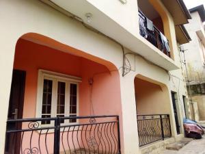 2 bedroom Flat / Apartment for rent Arepo private Estate  Arepo Arepo Ogun