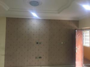 2 bedroom Flat / Apartment for rent arep private arepo Arepo Arepo Ogun