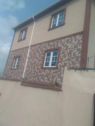 2 bedroom Flat / Apartment for rent Idimu Egbeda Alimosho Lagos
