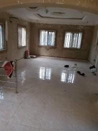 2 bedroom Flat / Apartment for rent near aguda pako Ijesha Surulere Lagos