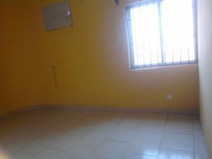 2 bedroom Flat / Apartment for rent Magodo phase 2 Magodo GRA Phase 2 Kosofe/Ikosi Lagos