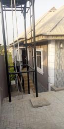 2 bedroom Flat / Apartment for rent - Magboro Obafemi Owode Ogun