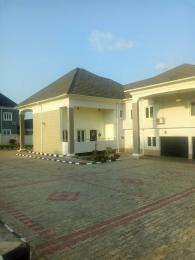 2 bedroom Terraced Duplex House for rent Polo Club Jericho Ibadan Oyo