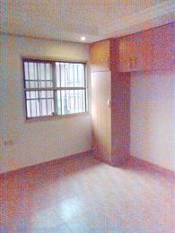 2 bedroom Penthouse Flat / Apartment for rent New Road Igbo-efon Lekki Lagos