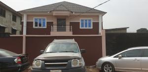 2 bedroom Flat / Apartment for rent Off Folaagoro Road, Yaba.  Fola Agoro Yaba Lagos