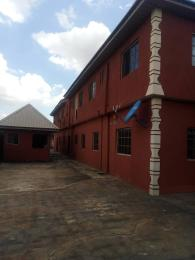 2 bedroom Self Contain Flat / Apartment for rent Ayobo Inside Ayobo Ipaja Lagos