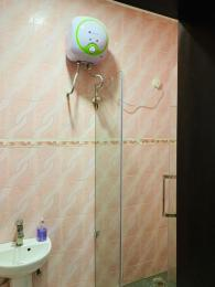 Flat / Apartment for shortlet Vgc VGC Lekki Lagos