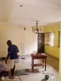 2 bedroom Flat / Apartment for rent Off college road Ogba Lagos