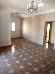 2 bedroom Flat / Apartment for rent Jakande Jakande Lekki Lagos