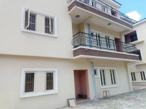 2 bedroom Flat / Apartment for rent Osapa London  Osapa london Lekki Lagos