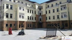 2 bedroom Flat / Apartment for sale Chevy View Estate chevron Lekki Lagos - 2