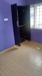 2 bedroom Flat / Apartment for rent Masha, surulere Lagos State Masha Surulere Lagos