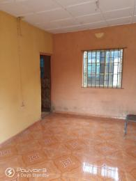 2 bedroom Detached Bungalow House for rent Alaguntan Iyana Ipaja Ipaja Lagos