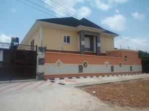 2 bedroom House for rent Prayer Estate Apple junction Amuwo Odofin Lagos