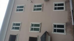 2 bedroom Blocks of Flats House for rent Ikota villa estate  Ikota Lekki Lagos