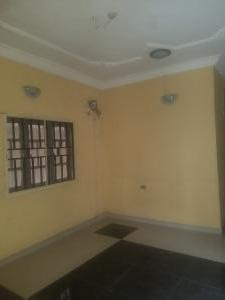 2 bedroom Flat / Apartment for rent ben close Ajao Estate Isolo Lagos