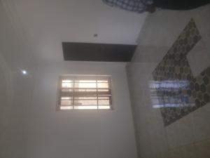 2 bedroom Penthouse Flat / Apartment for rent Atlantic view estate Igbo-efon Lekki Lagos