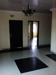 2 bedroom Penthouse Flat / Apartment for rent Behind romay garden Ilasan Lekki Lagos