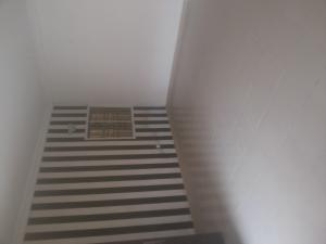 2 bedroom Penthouse Flat / Apartment for rent off new road Igbo-efon Lekki Lagos