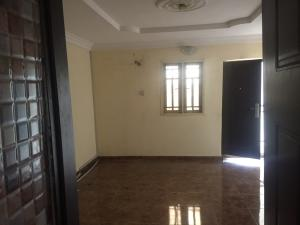 2 bedroom Flat / Apartment for rent Ojo  Akoka Yaba Lagos