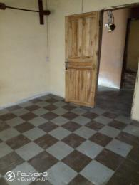 2 bedroom Detached Bungalow House for rent  Meiran Abule Egba Abule Egba Lagos
