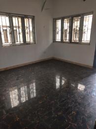 2 bedroom Mini flat Flat / Apartment for rent Osapa Osapa london Lekki Lagos