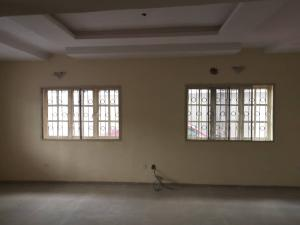 2 bedroom Flat / Apartment for rent Sura Mogaji Coker Road Ilupeju Lagos