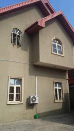 2 bedroom Flat / Apartment for rent ----- Anthony Village Maryland Lagos - 0
