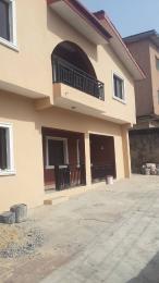 2 bedroom Flat / Apartment for rent ---- Ifako-gbagada Gbagada Lagos