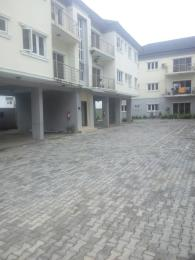 2 bedroom Flat / Apartment for rent - Allen Avenue Ikeja Lagos - 0