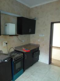 2 bedroom Flat / Apartment for rent Off tiwalade Close Allen Avenue Ikeja Lagos - 9