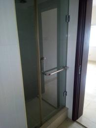 2 bedroom Flat / Apartment for rent Off tiwalade Close Allen Avenue Ikeja Lagos - 10