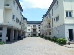 2 bedroom Flat / Apartment for rent Off tiwalade Close Allen Avenue Ikeja Lagos - 0