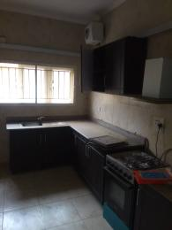 2 bedroom Flat / Apartment for rent Off tiwalade Close Allen Avenue Ikeja Lagos - 8