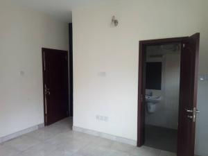 2 bedroom Flat / Apartment for rent Off tiwalade Close Allen Avenue Ikeja Lagos - 2
