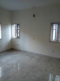 2 bedroom Flat / Apartment for rent Off tiwalade Close Allen Avenue Ikeja Lagos - 5