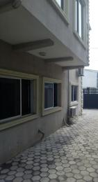 2 bedroom Flat / Apartment for rent --- Lekki Phase 2 Lekki Lagos
