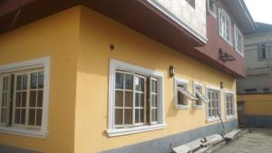 2 bedroom Flat / Apartment for rent Agungi Agungi Lekki Lagos - 0