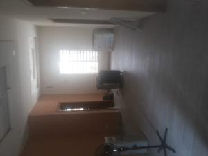 2 bedroom Penthouse Flat / Apartment for rent off kazim Osapa london Lekki Lagos