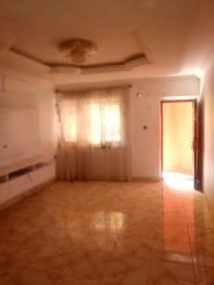 2 bedroom Flat / Apartment for rent Hassan Bakare  Fola Agoro Yaba Lagos