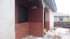 2 bedroom Shared Apartment Flat / Apartment for rent Itele Ayobo Ipaja Lagos