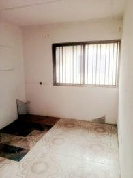2 bedroom Flat / Apartment for rent Omole Phase 1 Ikeja Lagos