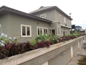 2 bedroom Flat / Apartment for rent olowofela Magboro Obafemi Owode Ogun