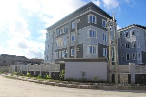 2 bedroom Flat / Apartment for sale - Lekki Lagos