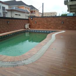 2 bedroom Flat / Apartment for sale Oniru Victoria Island Lagos - 0